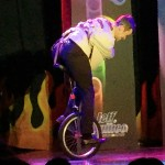 Jeff Civillico Review Las Vegas (3)
