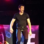 Jeff Civillico Review Las Vegas (4)