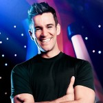 Juggler Las Vegas Jeff Civillico Interview Review