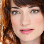 Laura Michelle Kelly Review Finding Neverland Broadway