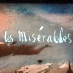 Les Miserables Review Broadway