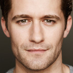 Matthew Morrison Review Finding Neverland