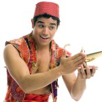Review Aladdin Musical A Whole New World Disney