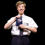 Review Book of mormon