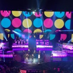 Tour Dates Review Celine Dion Caesars Palace Las Vegas
