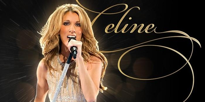 Enjoy Celebrity Radio's Review Celine Dion Live 2015 Caesars Palace Las Vegas…. Celine is back in 2015 with a brand new show at the Colosseum at Caesars Palace Las Vegas.
