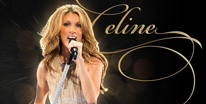 Review Celine Dion Live Caesars Palace Las Vegas…. Celine is back Live on stage at the Colosseum Las Vegas through 2017 following the most difficult year […]
