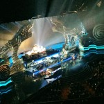 Review Elton John Million Dollar Piano Las Vegas Ceasars Palace