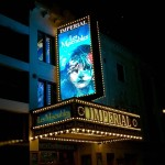 Review Imperial Theatre Broadway Les Miserables