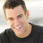 Review Jeff Civillico Las Vegas