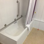 Review Premier Inn Bathrooms (2)