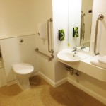 Review Premier Inn Bathrooms (3)