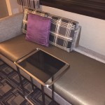 Review Rooms Sheraton Times Square New York
