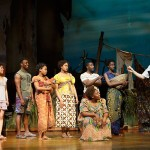 Review US Tour Book Of Mormon