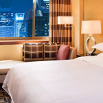 Sheraton New York Times Square Hotel Review