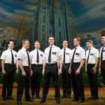 US Tour Book of Mormon Review