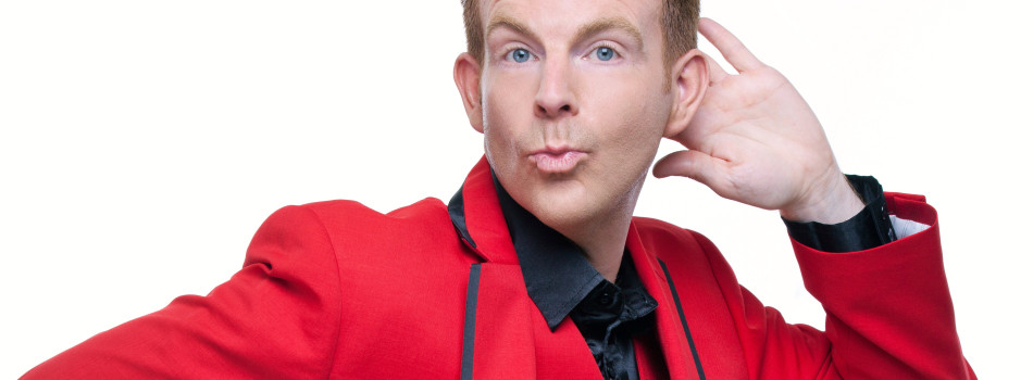 Enjoy Alex Belfield At Christmas…… It's the most wonderful time of the year! In December 2013 Alex Belfield performed over 50 shows of his Christmas tour. In 2014 a much smaller 42