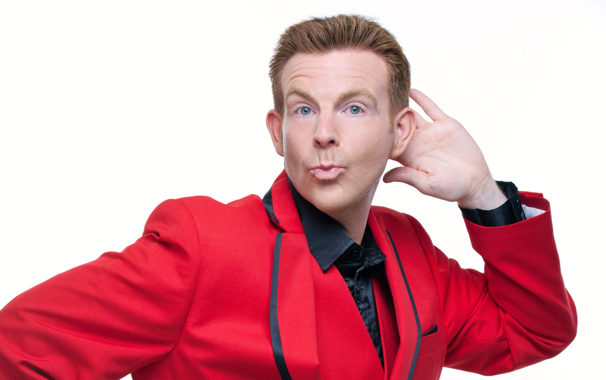 Want to hear morer of Alex Belfield At Christmas…. Alex LOVES Christmas & as well as touring his Live cabaret shows, he also loves to […]