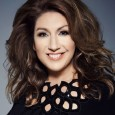Enjoy Celebrity Radio's Jane McDonald 2016 Tour EXCLUSIVE New Interview… The Queen of the Cruise & Duchess of Wakefield is back in 2016 with a brand new UK tour! Jane