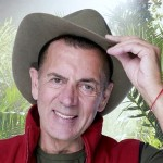 I'm A Celebrity Duncan Bannatyne Interview