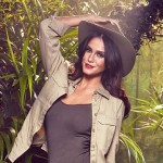 Vicky Pattison Interview I'm A Celebrity Get Me Out Of Here Geordie Shore