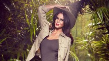 Enjoy Celebrity Radio's Vicky Pattison I'm A Celebrity Exclusive 2015 Interview…. Vicky Pattison is one of the most popular, successful and powerful women of her generation. She was the former