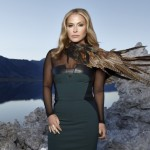 Anastacia Ultimate Collection CD Interview