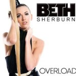 Beth Sherburn Overload Interview