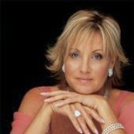 Lorna Luft Life Story Interview