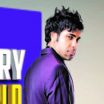 Paul Chowdhry new DVD Interview PC's World Live 2015