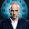 Enjoy Celebrity Radio's 2* Review Derren Brown Miracle Palace West End UK 2016 Tour…. Derren Brown is by far the best mentalist and mind reader in the UK. I was so
