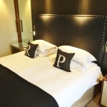 Review Rudding Park Hotel Harrogate Rooms
