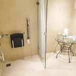 Review Rudding Park Hotel Harrogate Disabled Access Rooms