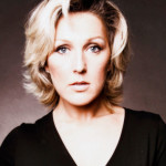 West End Mazz Murray Interview Mamma Mia We Will Rock You