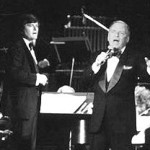 Vincent Falcone Frank Sinatra Musical Director Interview 100 Years