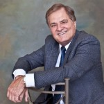 Vincent Falcone Life Story Interview Frank Sinantra MD Pianist