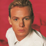 jason donovan Interview good reasons and greatest hits tour 2016