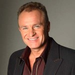 Bobby Davro Interview Life Story