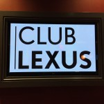 Club Lexus Review Florida