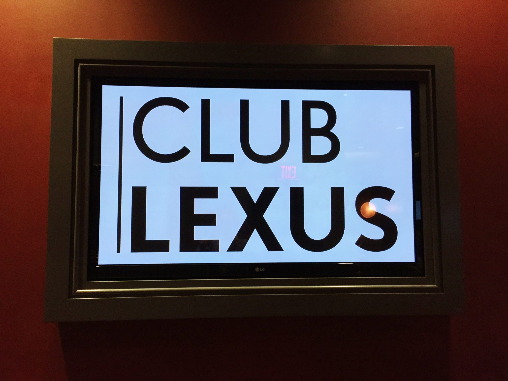 Enjoy Celebrity Radio's Exclusive Club Lexus Review 2016…. Club Lexus at BB&T Center South Florda, is the most impressive VIP lounge experience I've had the pleasure […]