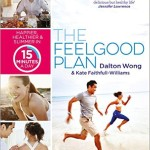 Dalton Wong 2016 The Feelgood Plan Exclusive Interview
