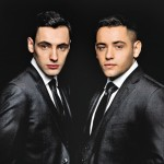 BGT Brothers Richard & Adam 2016 New Album Believe Interview
