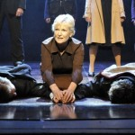 Blood Brothers Review UK Tour