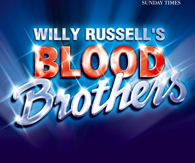 2016 UK Tour Blood Brothers Review Starring Lyn Paul…. Blood Brothers is a beautiful play with music, rather than a traditional musical. This theatrical masterpiece has gorgeous […]