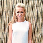 Hannah Spearritt Interview S Club 7