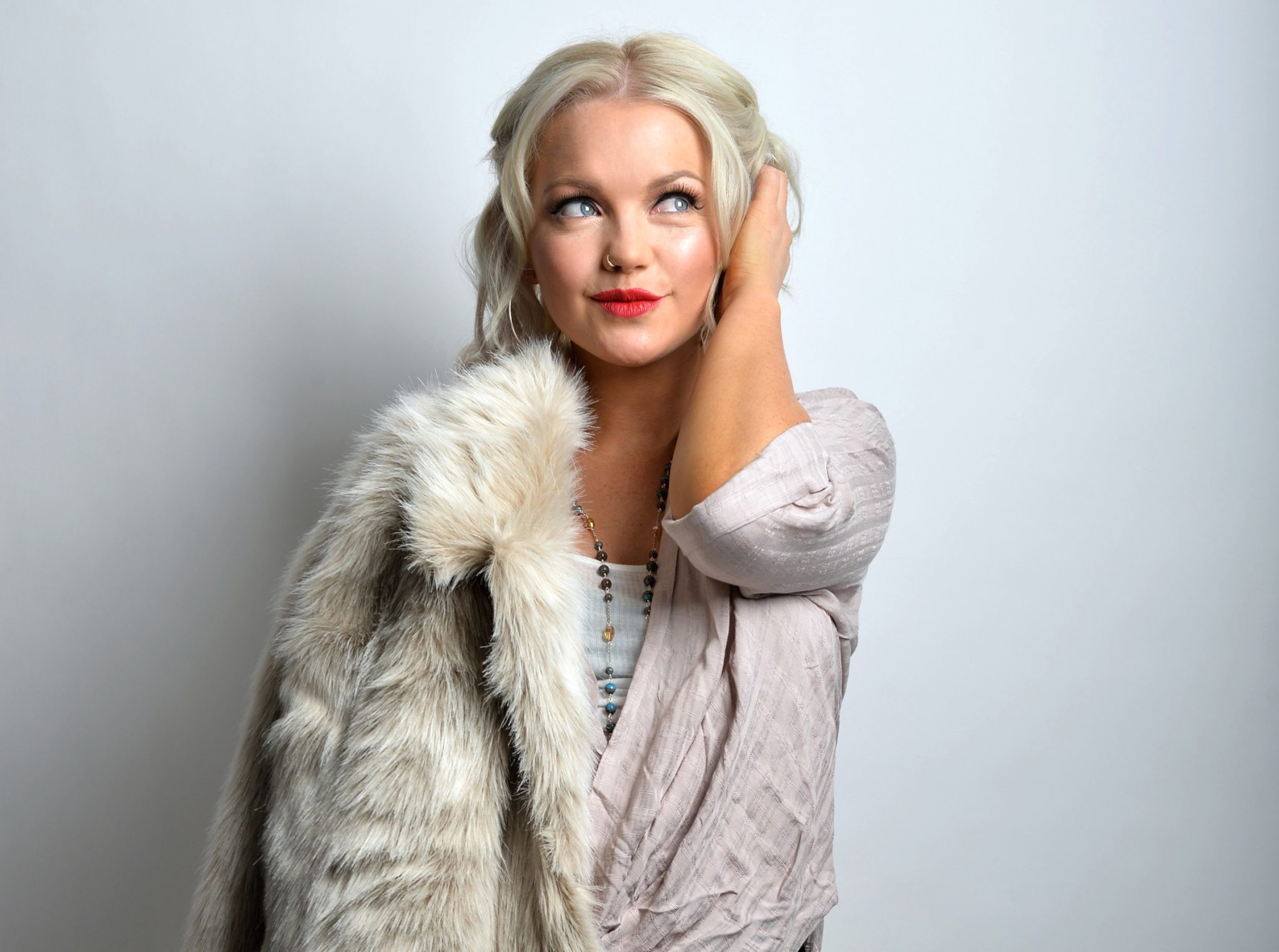 hannah spearritt boyfriendhannah spearritt imdb, hannah spearritt tumblr, hannah spearritt interview, hannah spearritt instagram, hannah spearritt wiki, hannah spearritt, hannah spearritt and andrew lee potts, hannah spearritt twitter, hannah spearritt and paul cattermole, hannah spearritt 2015, hannah spearritt facebook, hannah spearritt s club 7, hannah spearritt feet, hannah spearritt hot, hannah spearritt casualty, hannah spearritt boyfriend, hannah spearritt net worth, hannah spearritt bikini, hannah spearritt and paul