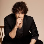 Interview Lee Mead 2016
