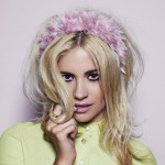 Interview Pixie Lott