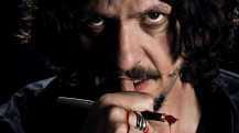 Enjoy Celebrity Radio's Jay Rayner Interview 2016 UK Tour Food Critic Observer…. Renowned restaurant critic, Master Chef judge, One Show contributorand jazz pianist Jay Rayner is embarking on two UK-wide