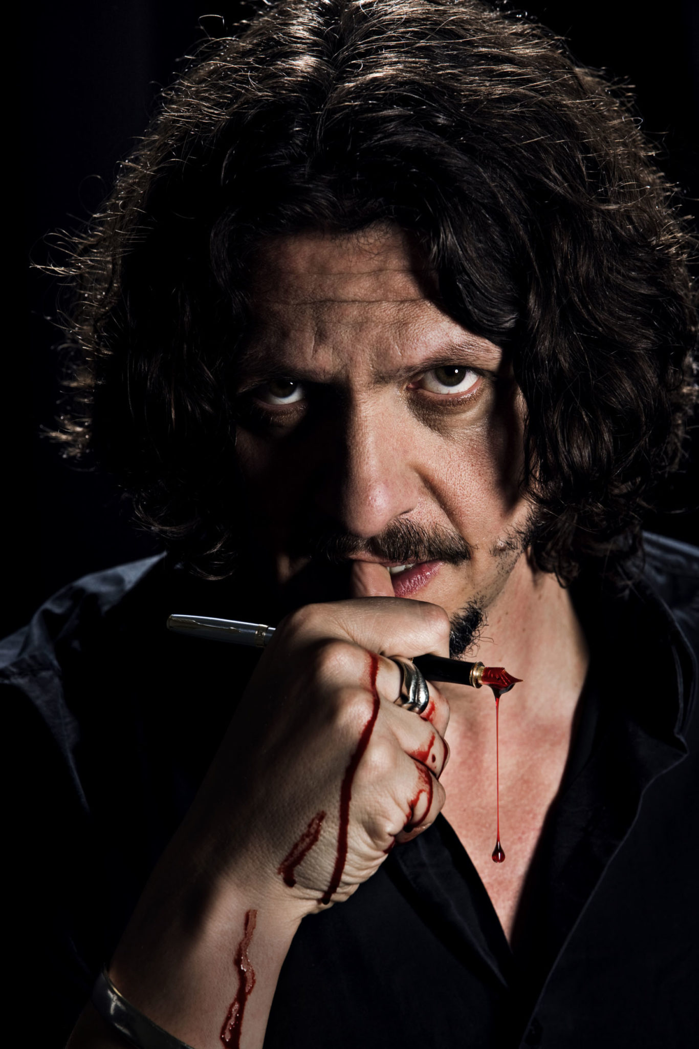 Enjoy Celebrity Radio's Jay Rayner Interview 2016 UK Tour Food Critic Observer…. Renowned restaurant critic, Master Chef judge, One Show contributor and jazz pianist Jay Rayner […]